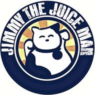 jimmy-the-juice-man-main